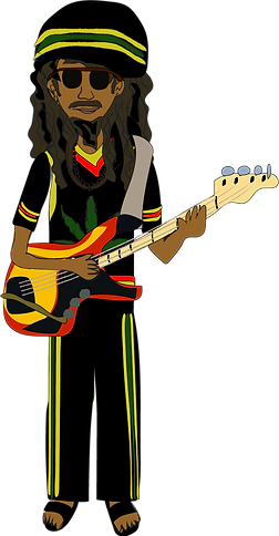 Reggae Mon with Guitar.png