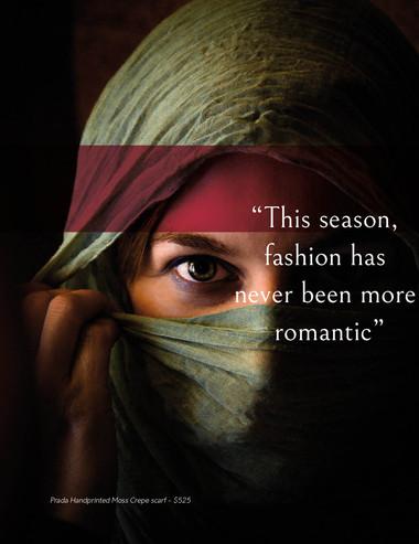 Brekan_Fashion_Spread_818-527-55395.jpg