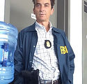 My bit role as a FBI agent on Goliath_#f