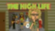 HighLifePlate.jpg