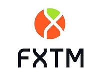 FXTM LOGO.jpg