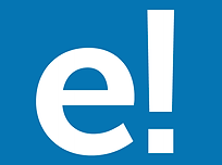 edureka logo.png
