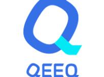 QEEQ.png