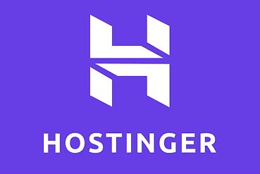 hostinger logo.png