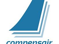 compenseair logo.png