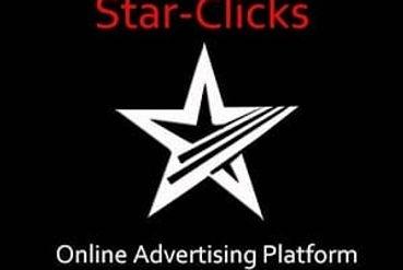 starclicks logo.jpg