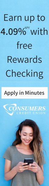 consumers credit.png