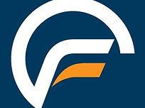creditfirm logo.jpg