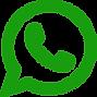 70086-logo-whatsapp-computer-viber-icons