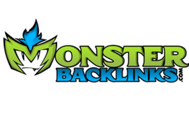 monsterbacklink1.jpg