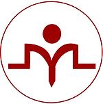 masterofproject logo.png