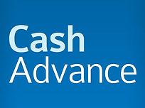 CASH ADVANCE LOGO.jpg