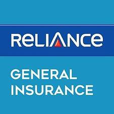 reliance general.jpg