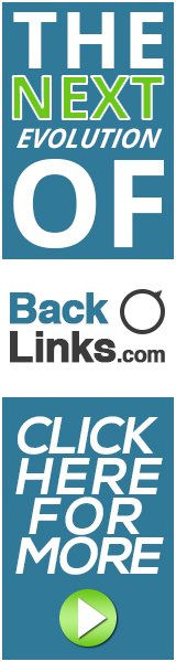 backlinks banner01-160x600.jpg