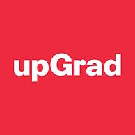 upgrad.png