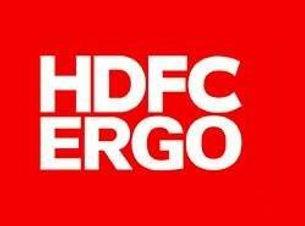 HDFC ERGO LOGO.jpg