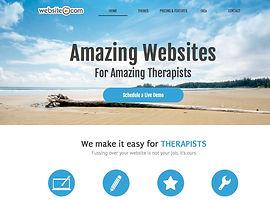 website_edited.jpg