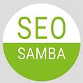 seosamba logo.png