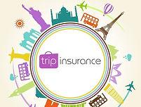 trip insurance.jpg