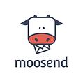 moosend.png