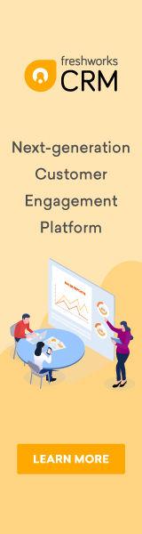 Online Marketing | Internet Marketing | Affiliate Marketing | Email Marketing | Digital Marketing | CRM Software | Teamwave INC | Holydeal