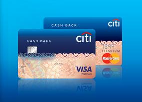 Citibank-Cashback-Credit-Card.png