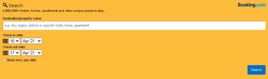 Wix-Website-Editor (1).png