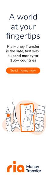 ria money transfer.png