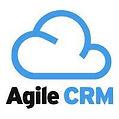 agilecrm logo.jpg