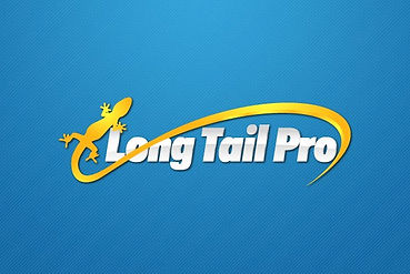 longtailpro logo.jpg