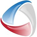 idevdirect logo.png
