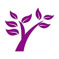 logo garden.png