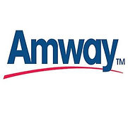 AMWAY%20NEW%202_edited.jpg