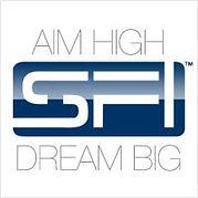 SFIMG NEW.jpg