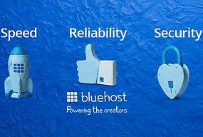 bluehost_edited.jpg