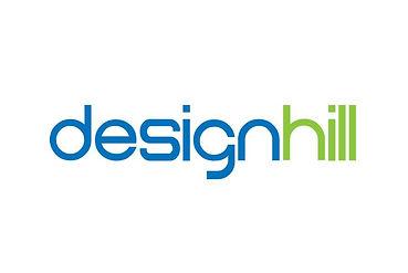 designhill.jpg