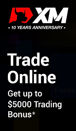 Free website builder | free seo audit | internet marketing course| Holydeal