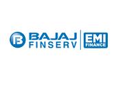 Bajaj-Finserve-Logo-Vector-AI-Free-Download.png