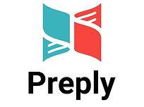 preply logo.jpg