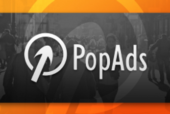 PopAds-Review.png