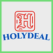 holydeal logo 512.png