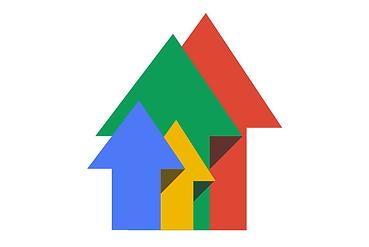 seoreseller logo.png