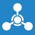 seoclerk logo.png