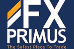 FX PRIMUS LOGO.jpg