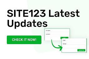 SITE123.jpg
