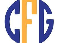 creditfixguy logo.jpg