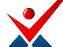 examedge logo.jpg