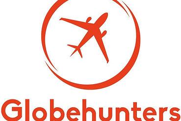 globehunters logo.jpg