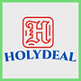 Holydeal logo 3by3.png