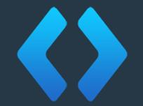 codester logo.png